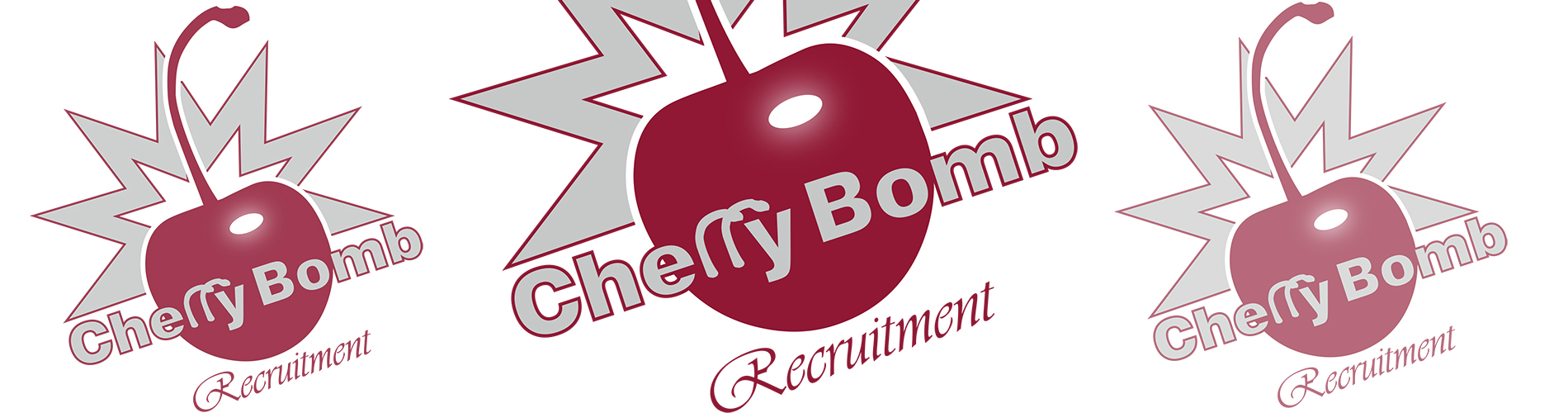 Cherry Bomb Recruitment
