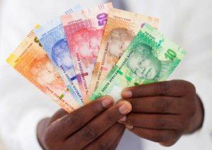 south_africa_money_ssk_io